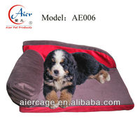 pet product indoor dog bed