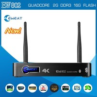 Hot selling Android 4.4 TV BOX KODI TV BOX Dual Core Android Smart TV BOX sexy english movies Sex games for adults