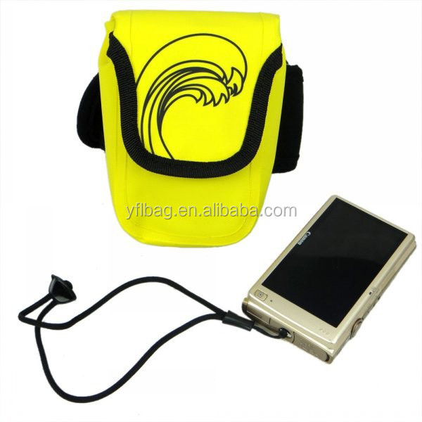 waterproof dslr camera bag for cell phone