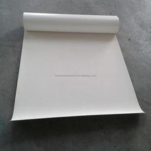 1.2mm TPO Waterproof and Breathable Roofing Membrane/material tpo roofing membrane