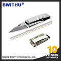 2017 BWITHU Precision metal stamping parts and money clip
