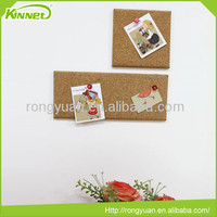 New arrival latest product convenient school and office supplies