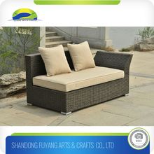 Competitive Price Sectional Sofa Beds Furniture