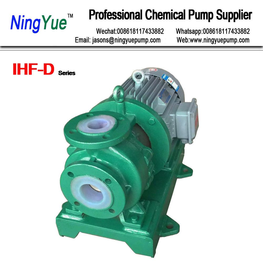 centrifugal submersible electric fuel water pump