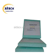 Medical Autoclave Sterilization Bowie Dick Test Pack Paper for hospital use