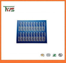 Good quality flexible High Density Interconnect HDI PCB manufacture