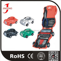 Good material hot sales new style tool set for repairing