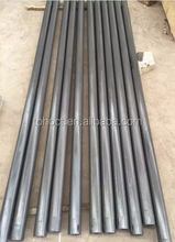 Silicon carbide sic tube