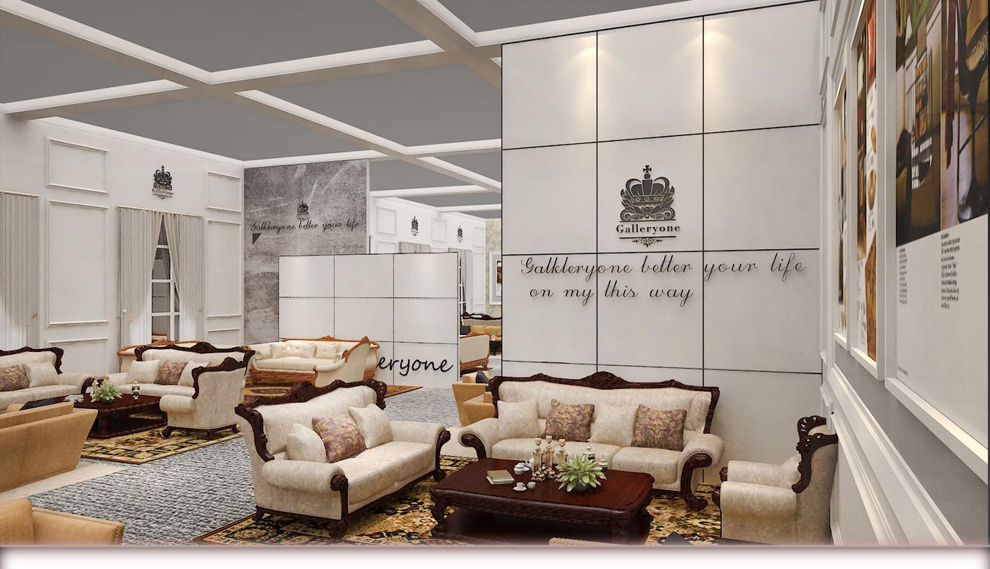 Huizhou Galleryone Furniture Co., Ltd. - Sofa,Funiture