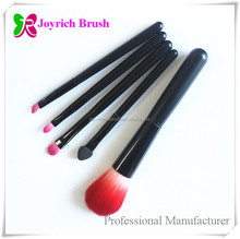 Wholesale Makeup Brush with Company LOGO
