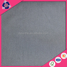 twill fabric stock spandex stretch lycra for pants