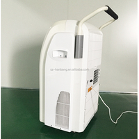 High Quality Ultraviolet Water Sterilizer Uv