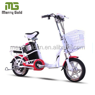 2014 hot sale new design 800W cheap children electric scooter