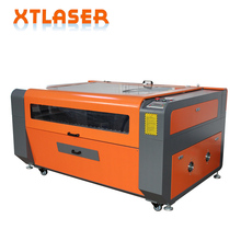 CO2 laser engraving machine for jewellery cnc fiber laser acrylic cut