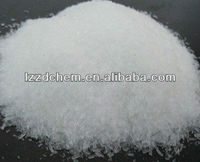 Magnesium sulphate heptahydrate 99.5%FDA,MgSO47H2O