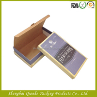 Mobile Phone Packaging China Manufacturer