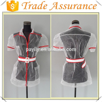 Wholesale japanese teacher sexy halloween nurse costume,sexy girl xxx bikini www hot sex image in