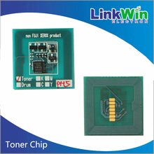DC230 toner chip refilled for Xerox CT200414 laserjet printer chip printer toner company