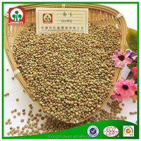 Chinese dried lentils