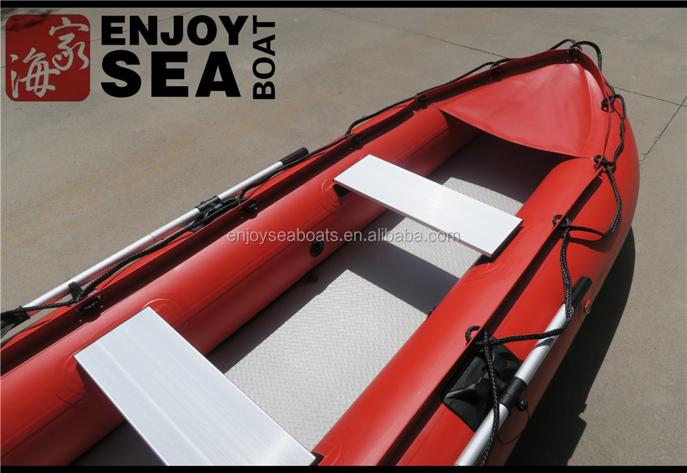 Inflatable kayak pvc,watercraft,used catamarans for sale