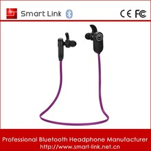 Special mini bluetooth earbuds bluetooth earpiece for apple with Microphone for devices with bluetooth function