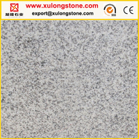 Owner Quarry Factory G655 White Granite Paving Stone, Nature Stone G655 Cheap Price