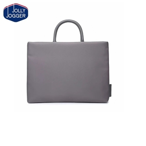 Lady laotop hand bag , high quality bag handbag, colorful bag laptop