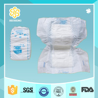 disposable thick adult baby diapers in Quanzhou