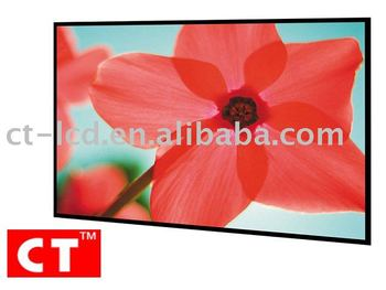 "10.1"" LED screen LP101WS1 TFT laptop lcd panel screen display 100% brand new"