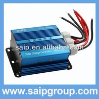 2014New solar power supply device