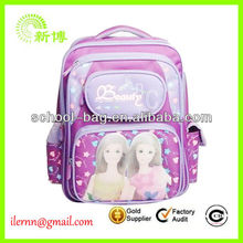 wholesale target used school bags