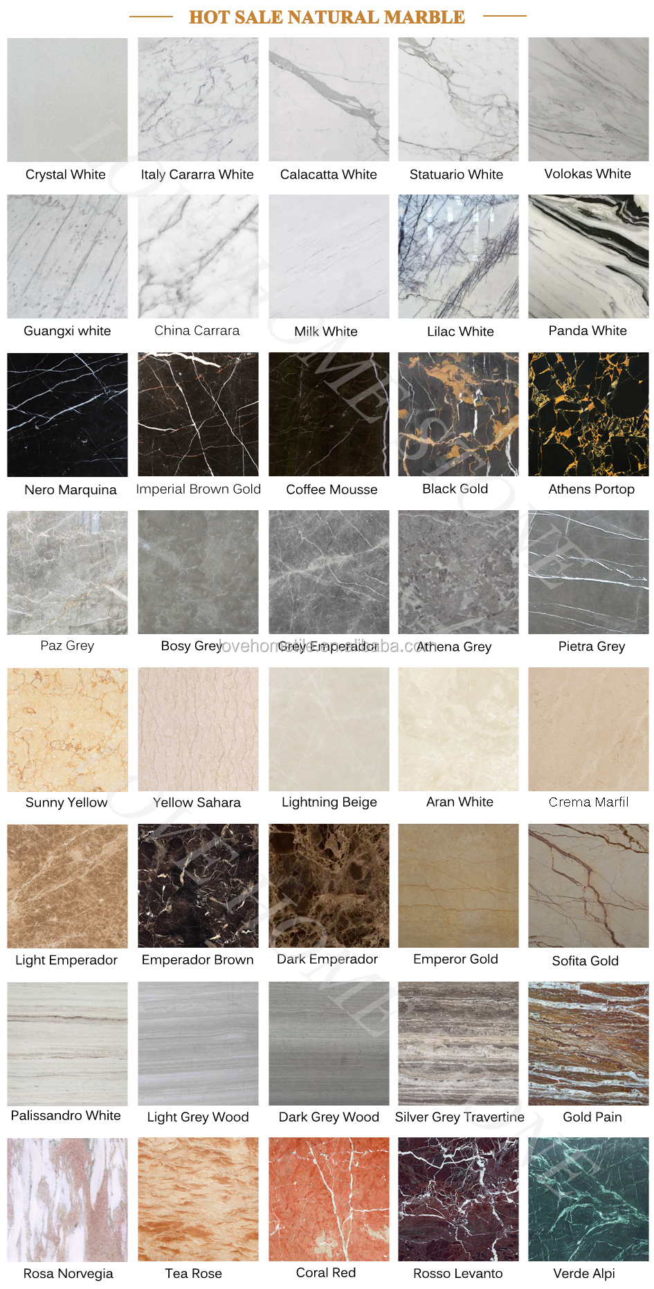 Natural marble Choose.jpg
