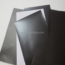 0.3mm Thickness Flexible Rubber Magnets