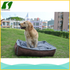 Wholesale Eco-Friendly Large OEM Dog Beds Luxury Bed For Dog , Pet Bed