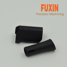Custom High Quality cnc turning bike part for Industrial engineering