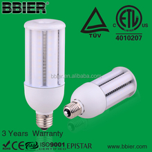 gx24 etl ce rosh tuv dimmable led bulbs 12w e27
