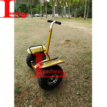 Leadway Leadway city vision scooter with remote control off road(RM09D-T4) scooter part off road( RM09D-T244)