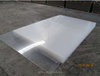 /product-detail/clear-acrylic-sheet-colored-plastic-pmma-sheet-10mm-876554827.html