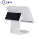 OEM POS Epos System Touch Screen Cashier Machine