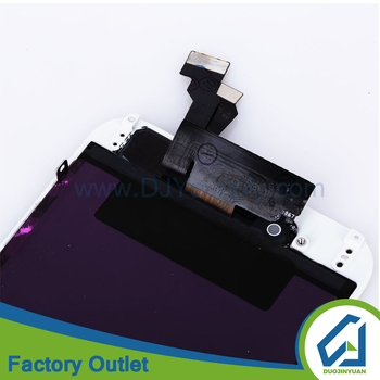 wholesale for iphone 6 lcd digitizer,DJY electronic technology for iphone 6 lcd,foxconn screen for iphone 6