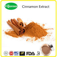High Quality Cinnamon Bark Extract Powder