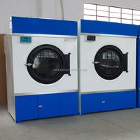 Tumble Dryer Drying Machine Laundry Equipment