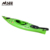 Factory Price Catamaran Hull Canoe Canadian Kayak With Carbon Fiber Sea Trailer