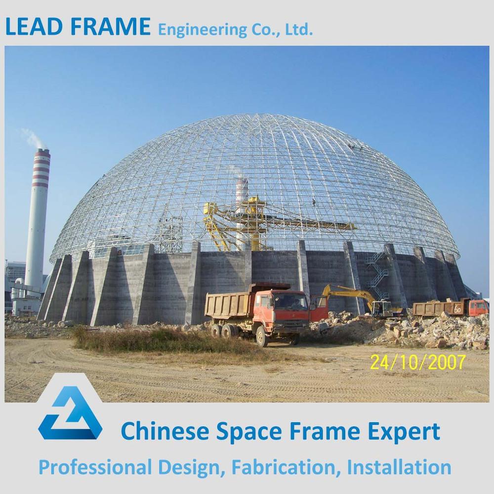 Metal dome storage sheds lowes