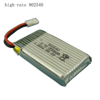 Buy GLC lithium-ion mobile battery for BL-4C 3.7v 650mah battery ...