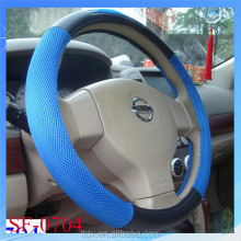 Heated Unique Car Steering Wheel Cover
