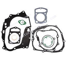 Complete Gasket CBX NX150