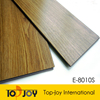 Top Joy Indoor Vinyl Tile Click Lock Vinyl Plank Flooring