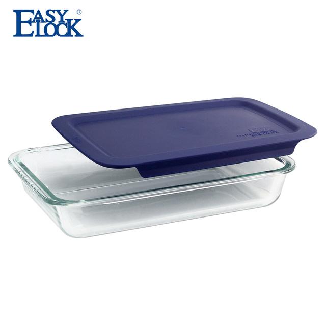 Best Rectangular Non Stick Full Size Baking Sheet Pans for Tray