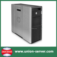 Z820 Barebone Workstation / Chassis (Motherboard + PSU + DVD-RW) for hp